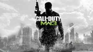 Call of Duty Modern Warfare 3 (Xbox 360) (PS3) - £29.99 - tuesday only @ BestBuy (Instore)