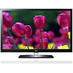 "LG 47LW450U 47"" FULL HD 100Hz LED CINEMA 3D TV £728.95 @1stAudioVisual or £715@pixmania With the code PIXUK14NOV"