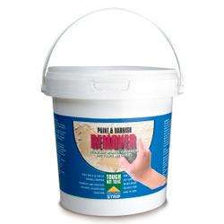 Solvent Free Paint Stripper 25% off - £11.81 @ Ethical Sperstore