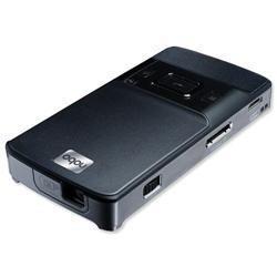 Nobo M2 Plus Pico Projector DLP-RRP £231.99-Only £103.99 Delivered@3monkeys ebay outlet