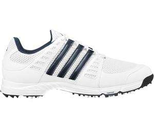 Adidas Tech Response 3.0 Golf Shoes £26.99 delivered @ golfbuyitonline!