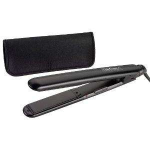 TRESemme Salon Professional 2066U Ceramic Styler 230 Hair Straightener - £20 @ Amazon