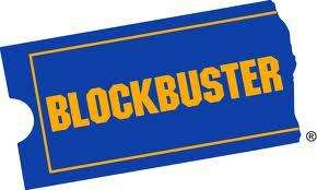 4 pre owned dvds for £10 inc delivery at blockbuster online