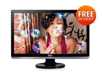 Dell ST2220M 21.5 inch 1080p LED Monitor - £100.07 @ Pcbuyit -  (£70 CASHBACK AVAILABLE)