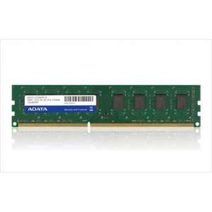 A-Data 2GB A-Data DDR3 PC3-10600 1333MHz 240pin DIMM £8.48 delivered @ SaverStore.Com
