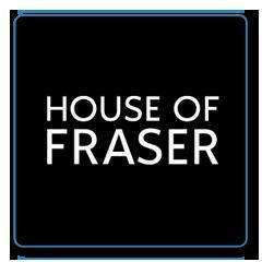 Get a £15 voucher if you spend £40 @ House of Fraser via O2 Priority Moments