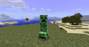 Get Minecraft Beta Before Price Increase on 18/11/11 - £13.95