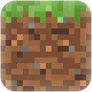 Crafted iPhone App Gone FREE (Minecraft Copycat)