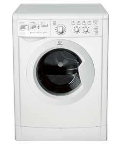 Indesit Washer Dryer Freestanding White £269 delivered @appliancesonline.co.uk