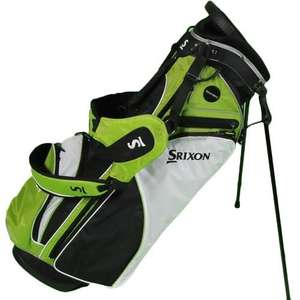 srixon golf stand bag 39.98 with delivery  @ fore24 (The Sports HQ)