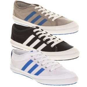 Adidas Nizza Lo Remo - £22.95 Delivered @ Office Shoes / Ebay (Blue,Grey or White)