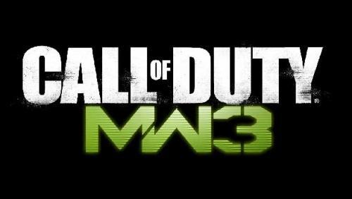 Call of Duty: Modern Warfare 3 (PS3/360) + £25 PSN Network Card - £40 @ Tesco Direct