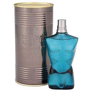 Jean Paul Gaultier Le Male Aftershave 125ml For Him - £26 free to collect from store @ Asda Direct
