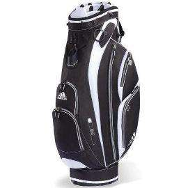 Adidas Golf Approach Cart Trolley Bag - £49.99 (+£4 P&P) @ Golf Depot