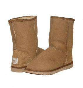 20% OFF UGG BOOTS @ Selfridges