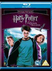 Harry Potter And The Prisoner Of Azkaban (Blu-ray) for £4.49 @ Bee.com