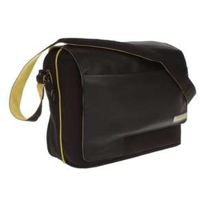Tech Air BTS messenger bag £8.40 only inc delivery @ Orange. Excellent quality bag @ great price!