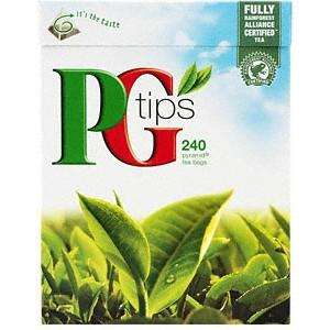 PG tips 240 pack £2.72 at Morrisons from Monday! Half price!