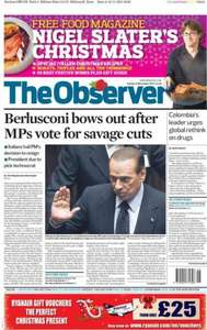 Sunday newspaper offers - see post - Express/ Star/ Mirror/ Telegraph/ Observer/ Mail