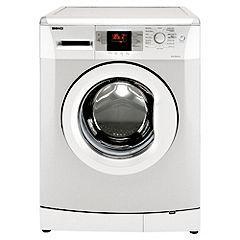 BEKO WMB71642W Washing Machine 1600rpm spin speed, 7kg load  @Sainsbury's