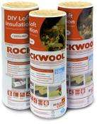 nPower DIY loft insulation £1 a roll !!! Its back Baby :)