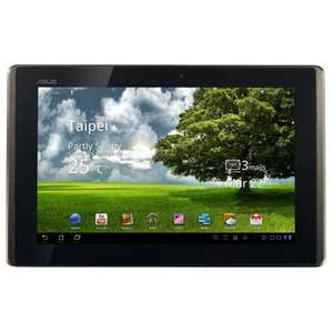 Asus Eee Pad Transformer TF101 32GB - £381.63 @ Overstock