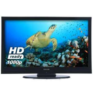"Celcus 32"" Full HD 1080p LCD TV £199.99 From Sainsburys, £100 off normal price of £299.99"