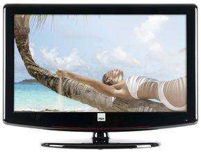 "F&H Series FH32LMHuh 32"" LCD TV/DVD USB PVR Freeview FULL HD 1080p TV - £185.99 Delivered @ Ebuyer (3 Year Warranty)"