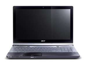 "Acer Aspire Ethos 5943G 15.6"" - intel i5 - 4GB RAM - 1GB ATI 5650 - 500GB HDD - Bluray  £499.97 @ Saveonlaptops"