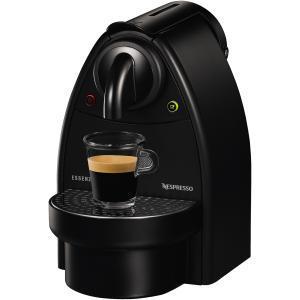 KRUPS XN200340 NESPRESSO ESPRESSO COFFEE MAKER @ Comet - £58.49 with vouchercode