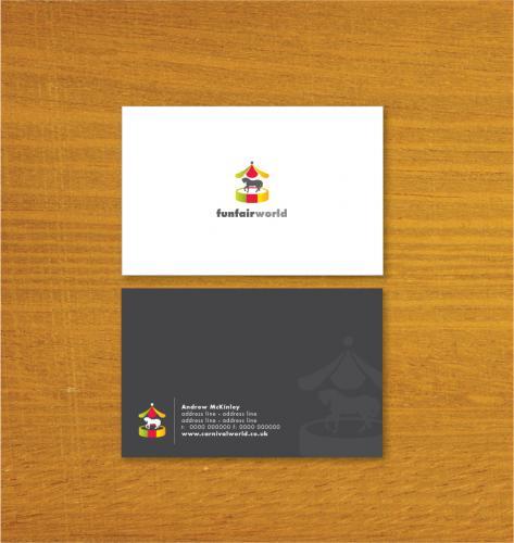 250 Business Cards for £6.10 delivered @ Vistaprint