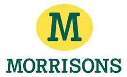 Morrisons Instore offers on Yoghurt