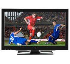 LC40LE511E 40 inch HD Ready 1080p LED TV with Freeview HD tuner £429 5 year warranty @ Sharp (Affinity Members only deal)