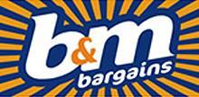 Hot water bottle & ChocDrink set £4.99 B&M Stores
