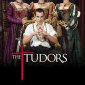 The Tudors - Season 1, Episode 1 - In Cold Blood Free On iTunes