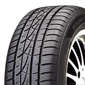 Hankook I*cept Evo W310 205/55 R16 91H Winter Tyre @ Blackcircles delivered