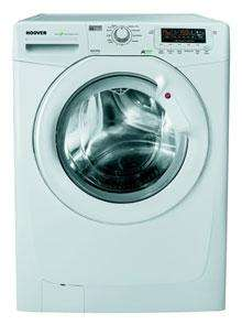 HOOVER 8kg Washing Machine £299.99 @ Currys