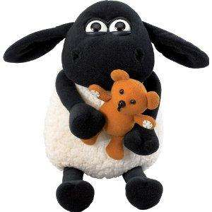 Timmy Time Night Night Timmy £7.99 + delivery at Argos on Ebay