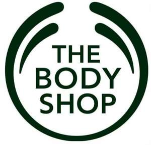 Body Shop £84 worth of goods for £30 using selection of offers as mentioned in description
