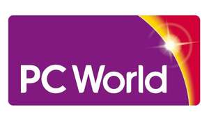 Heads Up - 100 Hour Price Crash PC world & Currys starting 3pm 24th November