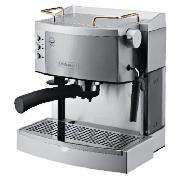 Delonghi EC710 Espresso/Cappuccino Coffee Maker - £99.97 @ Tesco Direct reduced from £174.97