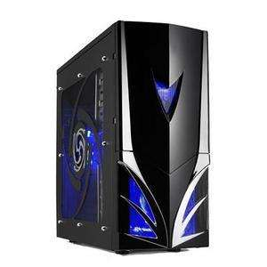 Intel i7 2600 Sandybridge Quad Core Desktop PC - 16GB RAM, 2TB HDD and 3 Year Warranty @ Envizage Solutions Ltd