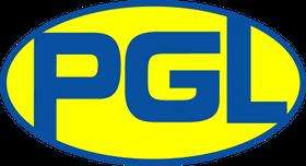 PGL ACTIVITY HOLIDAYS - BOGOF with discounted insurance.