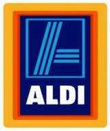 ALDI - Thursday Specials 24th November