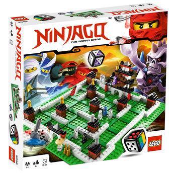 Half Price Lego Games @ Toys R Us