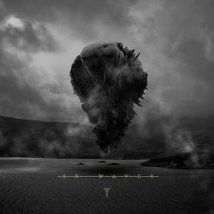 Trivium - In Waves CD 4.99 @ Sainsbury's entertainment