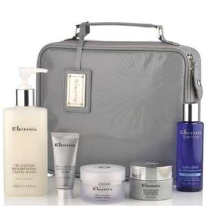 Elemis Rejuvenating Stars - Advanced Skincare System - only £43 delivered @ HQ Hair