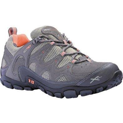 Regatta Ladies Formation X-LT Walking Shoe SIZE 4 £5.49 & SIZE 6 £6.49 @ Amazon
