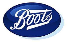 Boots instore - 20% off iTunes gift cards & can be used as part of spend £50 to get £10 worth of Boots points