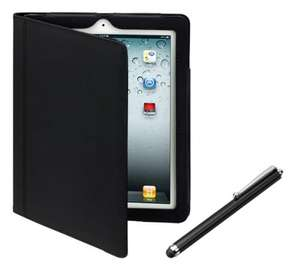 I WANT IT IPTKIT11 iPad2 Starter Kit 100 hour price crash was £29.99 Now 14.99@currys Save 50%